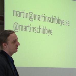 Martin Schibbye2_20140424