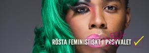 severigesfeministiska-parti_FBcover