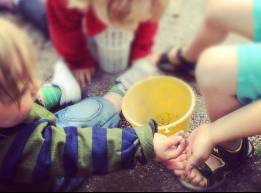 barngrupper