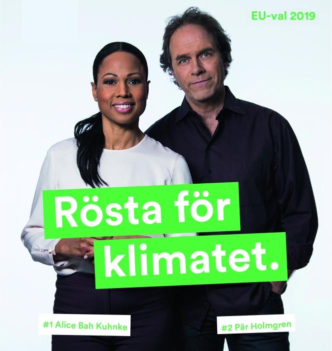 utkast_forvalsflyers.indd